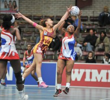 Maties v VUT