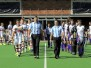 Kovsies 2014 Day 1 Rhodes vs Tuks