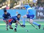 NMMU vs UCT in Stellenbosch, Day 3