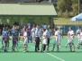 Tuks vs NMMU in UJ