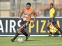 UJ ladies vs Tuks ladies Semi-finals 2014
