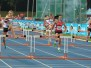 Varsity Athletics UJ 2014