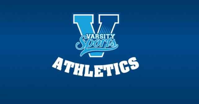 varsityathletics-profile-standin