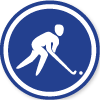vs-sportsicon-hockey