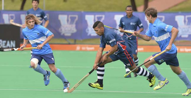 UCT-NMMU-hockey710