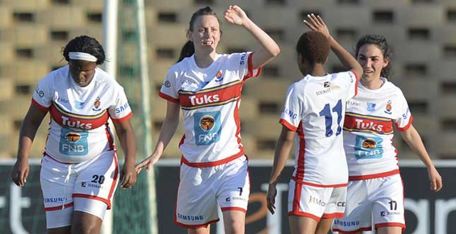 Tuks-ladies710