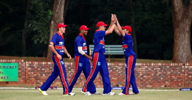 tuks-defeat-madibaz-cricket-2017