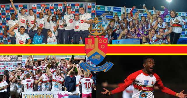 tuks-win-three-titles-2017
