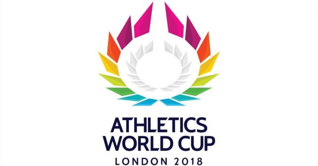 Athletics-World-Cup-London-2018-1250x750